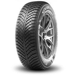 Opony Zimowe Bridgestone Porównaj Zanim Kupisz
