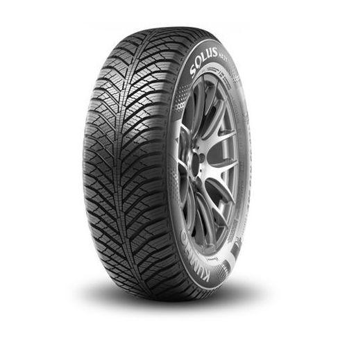 Bridgestone Blizzak Lm 32 24540 R17 95 V Porównaj Zanim Kupisz