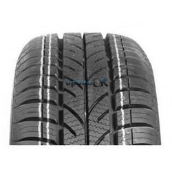Maxxis MA AS 185/70 R14 92 H