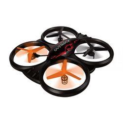 Dron OVERMAX X-Bee 4.1