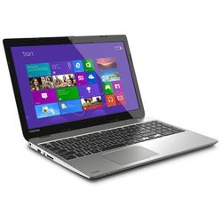 Toshiba Satellite  E55-A5114