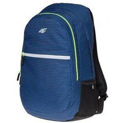 390eb6c290479 plecaki turystyczne sportowe plecak miejski lascar 20 4f czarny ...