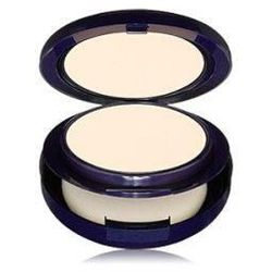 Estee Lauder Double Wear Powder Makeup Podkład w kompakcie SPF10 nr 04 Pebble 12g