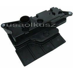 Filtr oleju automatycznej skrzyni biegów U660E Lexus RX350 RX450 2010-