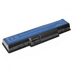 Bateria akumulator do laptopa Acer Aspire 4730ZG 4400mAh