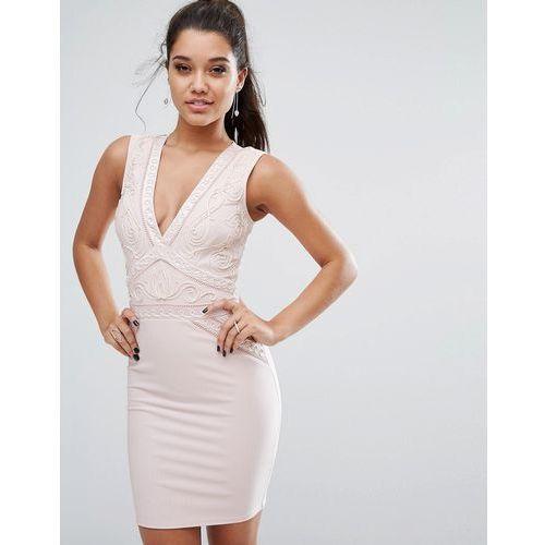 Sukienki w rozmiarze 34