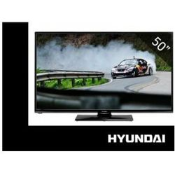 TV LED Hyundai FL50272100