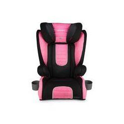 Fotelik samochodowy Monterey 2 15-36 kg Diono (pink)