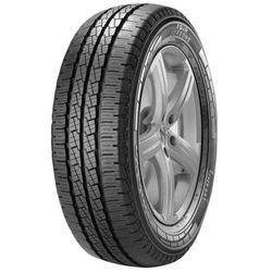 Pirelli Chrono Winter 195/70 R15 104 R