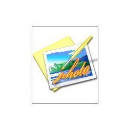 Klawiatura do laptopa TOSHIBA L950 L955