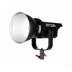 Lampa LED Aputure Light Storm LS C120 t Kit - V-mount