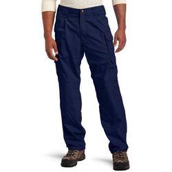 Spodnie 5.11 Taclite Pro Pants Ripstop (74273) - dark navy