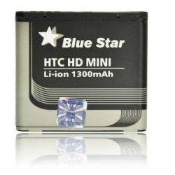 Bateria BS Htc Hd Mini 1300 BA-S430 mAh zamiennik