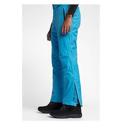 8760a41c5 meskie spodnie narciarskie alberto nordcapp - porównaj zanim kupisz