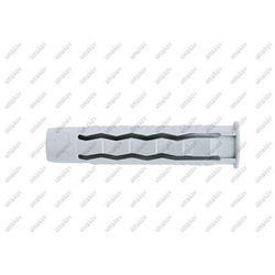 Kołki rozporowe GL PVC, d12, h60mm