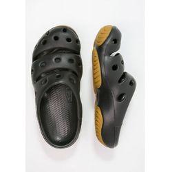 Keen YOGUI Sandały trekkingowe black