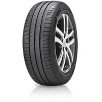 Hankook K435 Kinergy Eco 2 175/80 R14 88 T