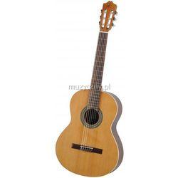 Cuenca 20 Abeto gitara klasyczna Płacąc przelewem przesyłka gratis!