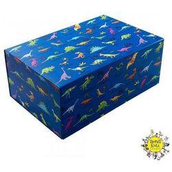 TYRRELL KATZ Pudełko - Dinozaury