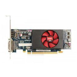 HP Radeon HD8490 DP (1GB) PCIe x16 E1C64AA DARMOWA DOSTAWA DO 400 SALONÓW !!