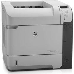 HP LaserJet Enterprise M601DN