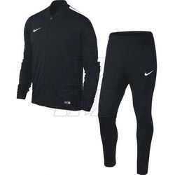 Dres Nike Academy 16 TRACKSUIT 2 Junior 808760-010