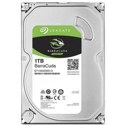 Dysk SEAGATE BarraCuda 1TB HDD