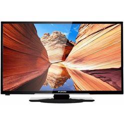 TV LED Funai 40FDI7555