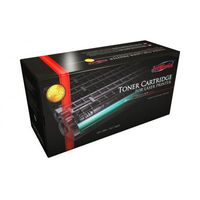 Toner JetWorld Do Xerox N2125 15k Black