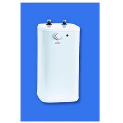 BIAWAR Ciśnieniowy podumywalkowy ogrzewacz wody 10l OW-E10