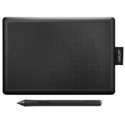 Tablet graficzny WACOM One Medium + Norton
