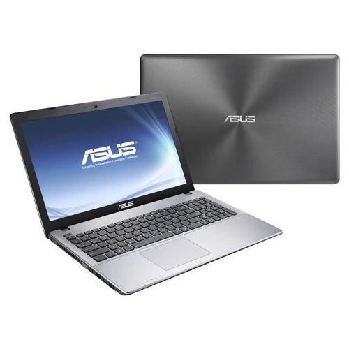 Asus   X550CA-XO127