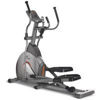 Horizon Fitness Elite E4000