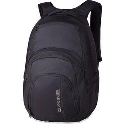 c7ea410f8159a Dakine plecak Campus 33L Black - BEZPŁATNY ODBIÓR: WROCŁAW!