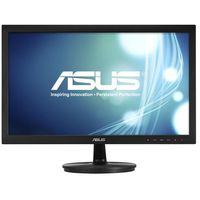 LED Asus VS228DE