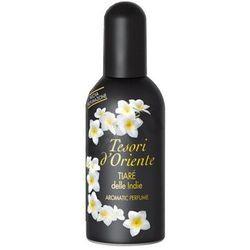 Perfumy Tesori d'Oriente Lilia Indyjska - TIARE