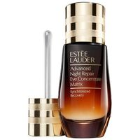Estée Lauder sera i koncentraty Estée Lauder sera i koncentraty Advanced Night Repair Eye Concentrate Matrix serum 15.0 ml