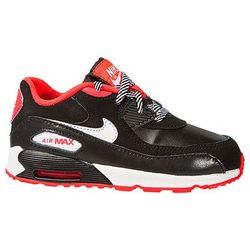 Buty Nike Air Max 90 (TD) Promocja iD: 7960 (-20%)