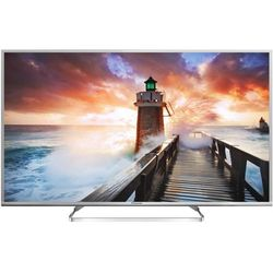 TV LED Panasonic TX-32CS600