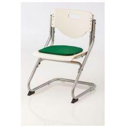 KETTLER Siedzisko/poduszka do siedzenia CHAIR PLUS 06785-081 kolor ciemnozielony