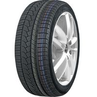 Continental ContiWinterContact TS 860S 295/40 R21 111 V