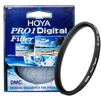 Hoya UV 49 mm PRO 1 Digital