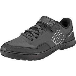 adidas Five Ten Impact Pro Mountain Bike Shoes Men, core blackcore blackborang