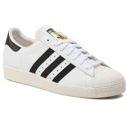 Schuhe adidas Jake Boot 2.0 Low EE6210 TrakhaRawdesLegink