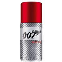 007 Quantum dezodorant spray 150ml