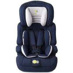 KinderKraft Comfort Up navy