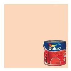 Kolory Świata - Apetyczne tapas 2.5 L Dulux