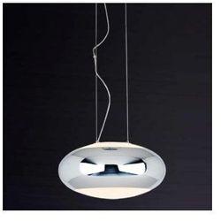 GALA LAMPA WISZACA AZZARDO FH6712P-430