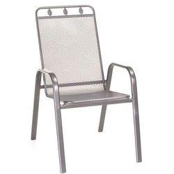 Krzesło ogrodowe Mono Yotrio