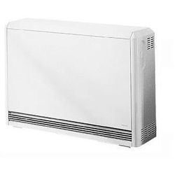 Piec akumulacyjny dynamiczny VFMi 40 + termostat gratis - GWARANCJA NAJLEPSZEJ CENY W POLSCE